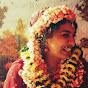 عبير مغربية في الهند