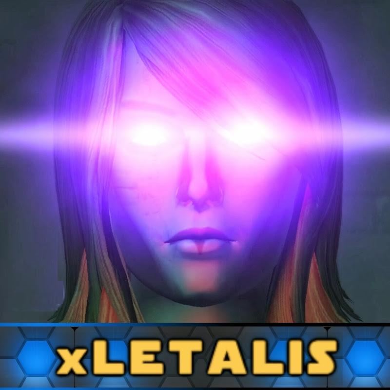 xLetalis (XLetalis)