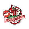Squamish Days Loggers Sports Festival