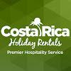 Costa Rica Holiday