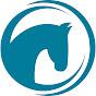 HorsePointTV