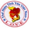 Love Of Vietnam Expressed -