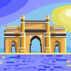 The Great Chanakya Neeti