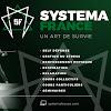 Systema France