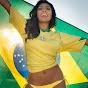 Brasil Sexy.com (videos-facebook)