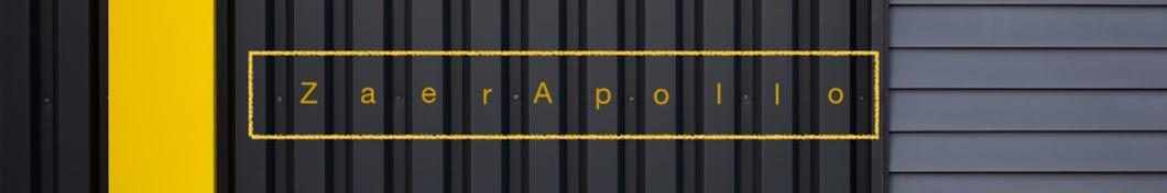 ZaerApolloの事件簿