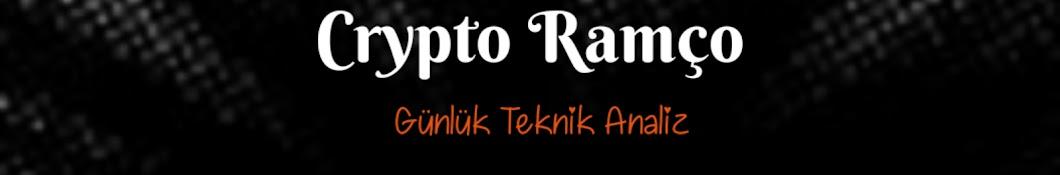 Crypto Ramço Banner