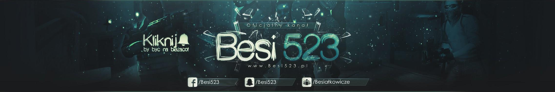 Besi523
