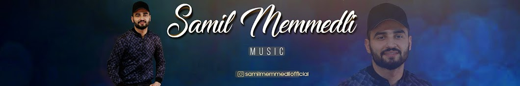 Samil Memmedli Music