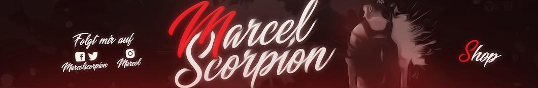 MarcelScorpion