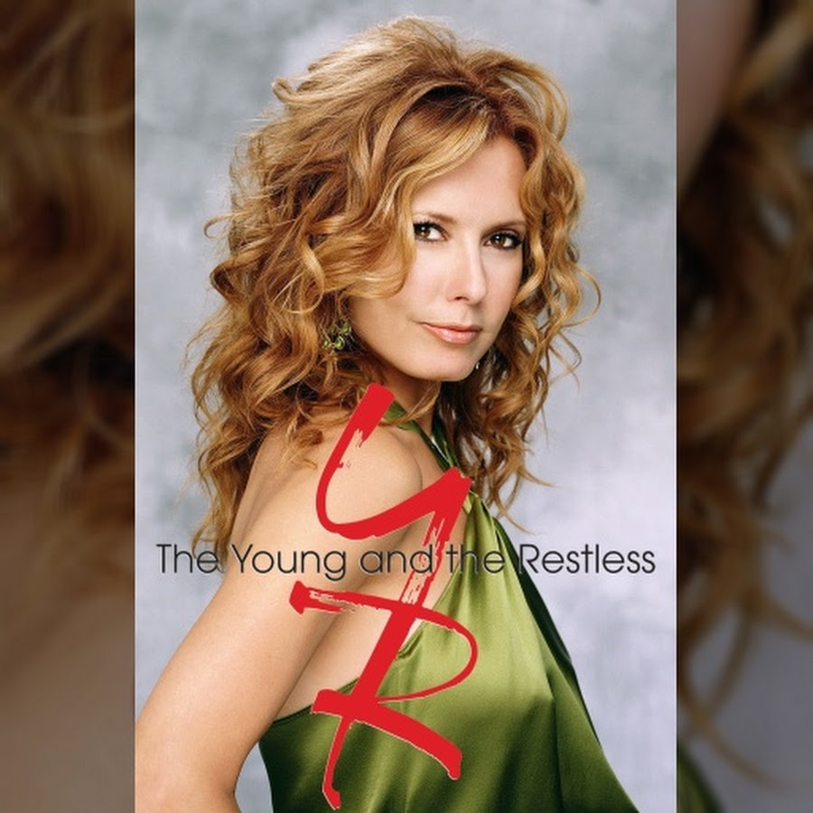 Dailymotion young and the restless