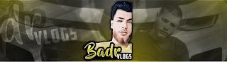 Badr vlogs بدر فلوك
