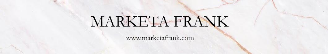 Marketa Frank