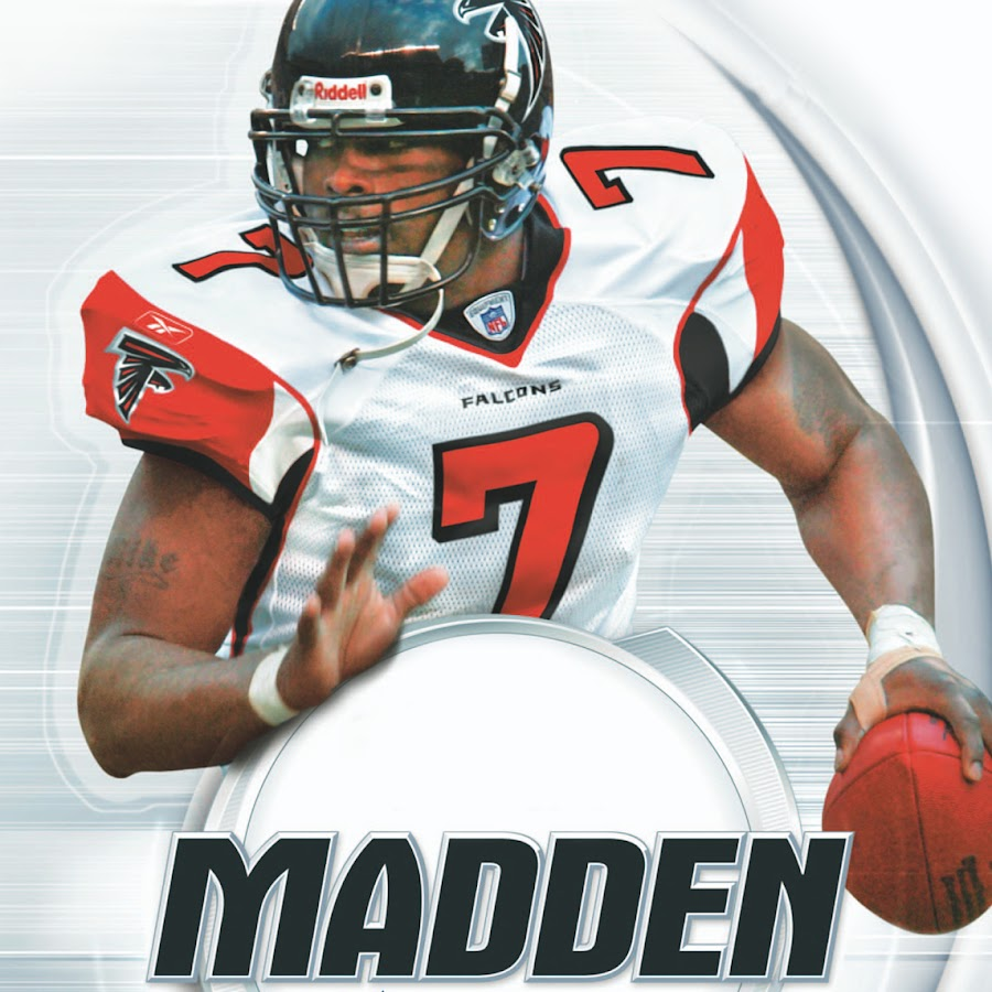 San Diego Chargers Game Channel: Madden NFL 2004