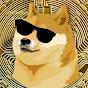 CryptoDoge