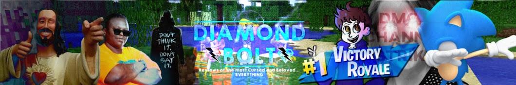 Diamondbolt