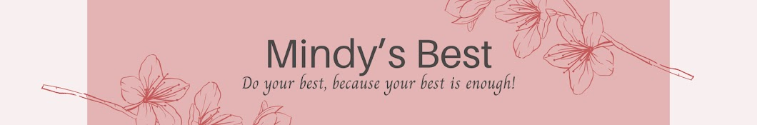 Mindys Best Banner