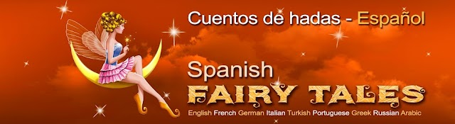 Spanish Fairy Tales net worth in 2019 - Youtube Money Calculator