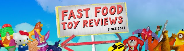 Fastfoodtoyreviews Net Worth In 2020 Youtube Money Calculator