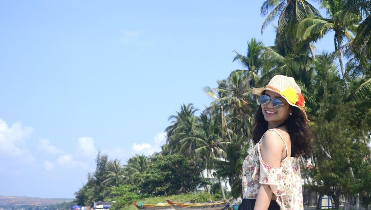 Thảo Kiara
