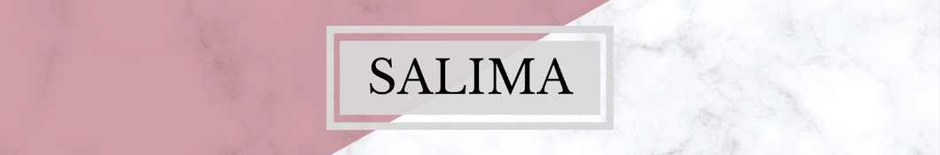 Salima B