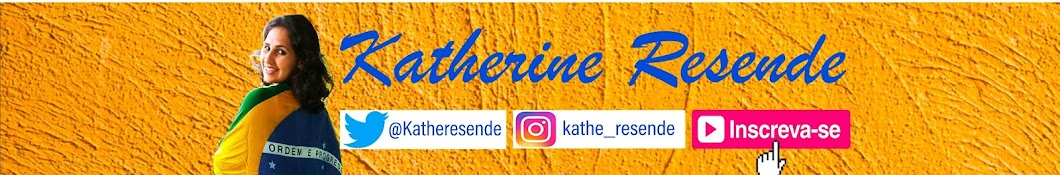 katherine Resende