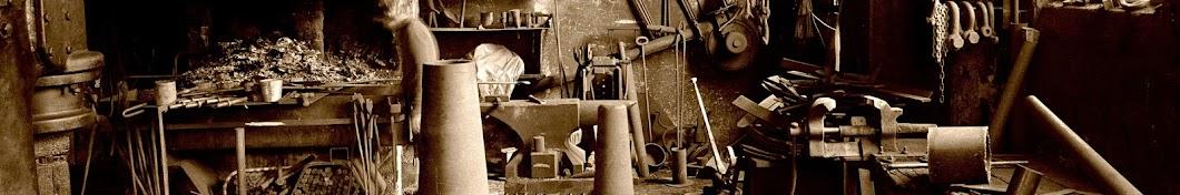 Barts Metalwork