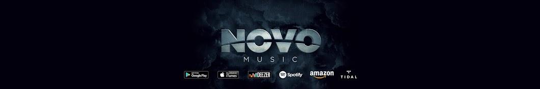 NovoMusic