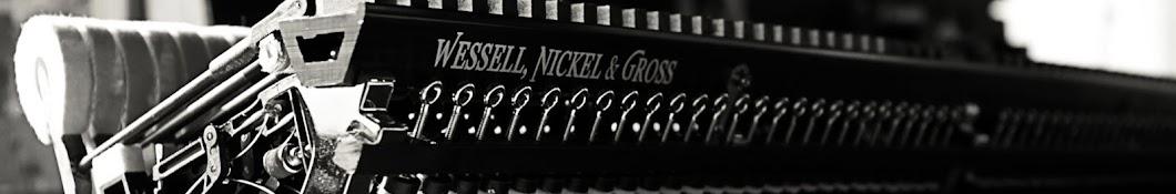 Wessell, Nickel & Gross