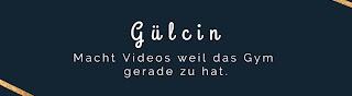 Gülcin