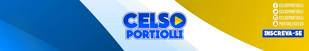 Celso Portiolli