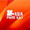 ASIA - PHIM HAY