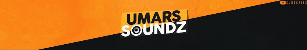 Umars Soundz
