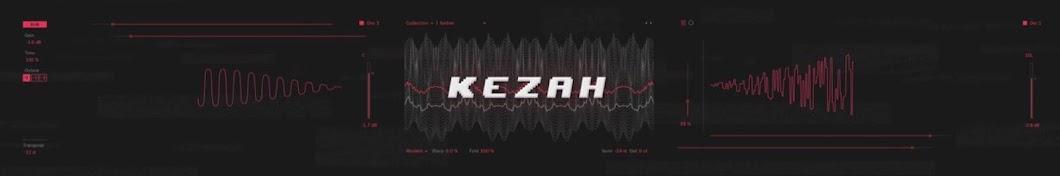 KezahProd