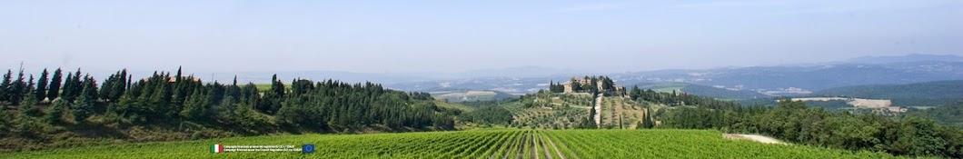 Frescobaldi Vini