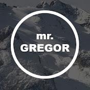 mr.Gregor