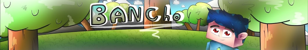 Bancho Banner