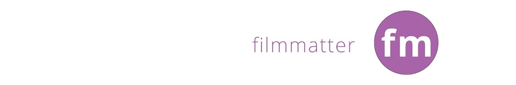 filmmatter