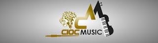 Cioc Music
