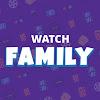 Watch FAMILY - Фильмы для всей семьи