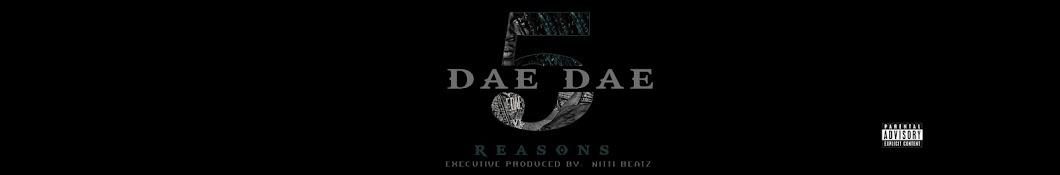 Dae Dae Banner