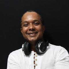 DJ Junior Vinil