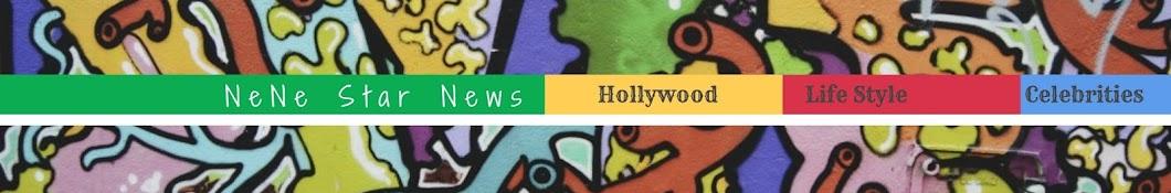 Nene Star News