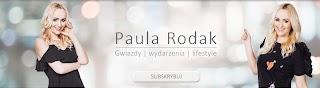 Paula Rodak