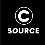 Celebs Source net worth