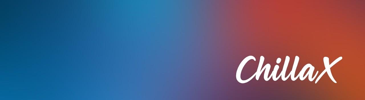 Metro Fm Top 40 2019 Playlist - Yabancı Şarkılar 2019 - Chillax