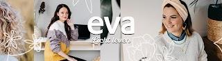 EvaTV