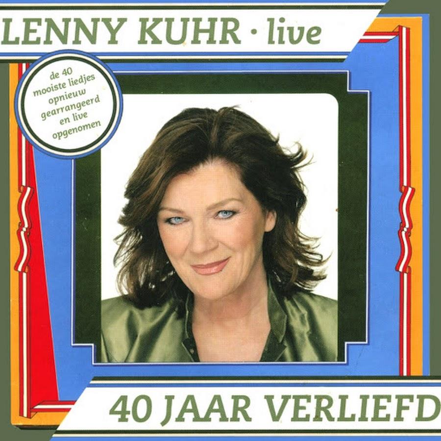 40 jaar verliefd 40 Jaar Verliefd (Live)   YouTube 40 jaar verliefd