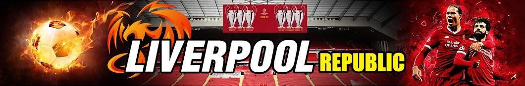Liverpool Republic