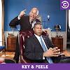 Key & Peele